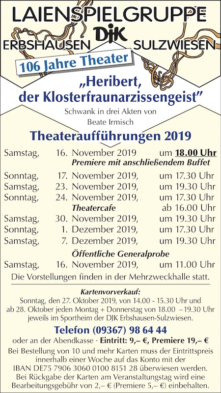 djk theater 2019
